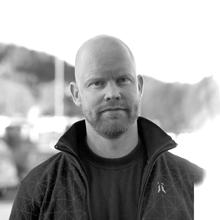 Rune Berntsen